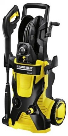 Karcher K5.540 Electric Power Pressure Washer