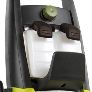 Features of the Sun Joe SPX3000 Pressure Washer
