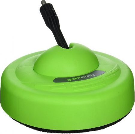 GreenWorks 30012 Surface Cleaner