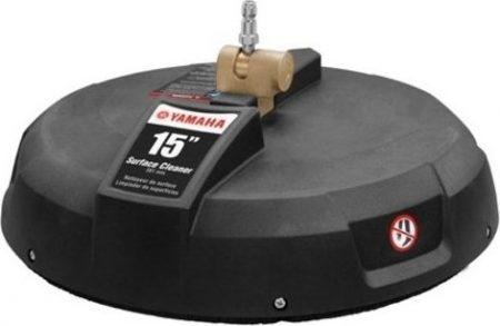 Yamaha 15 Inches ACC – 31056 – 00 - 13 Surface Cleaner